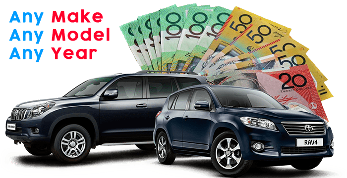 Car For Cash >> Sell Car For Cash